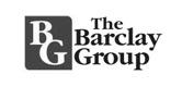 Clients of Weber Business Services, LLC