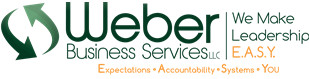 Weber Business Services, LLC