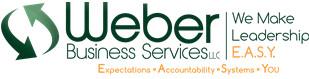 Weber Business Services, LLC