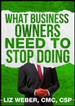 What Business Owners Need to Stop Doing