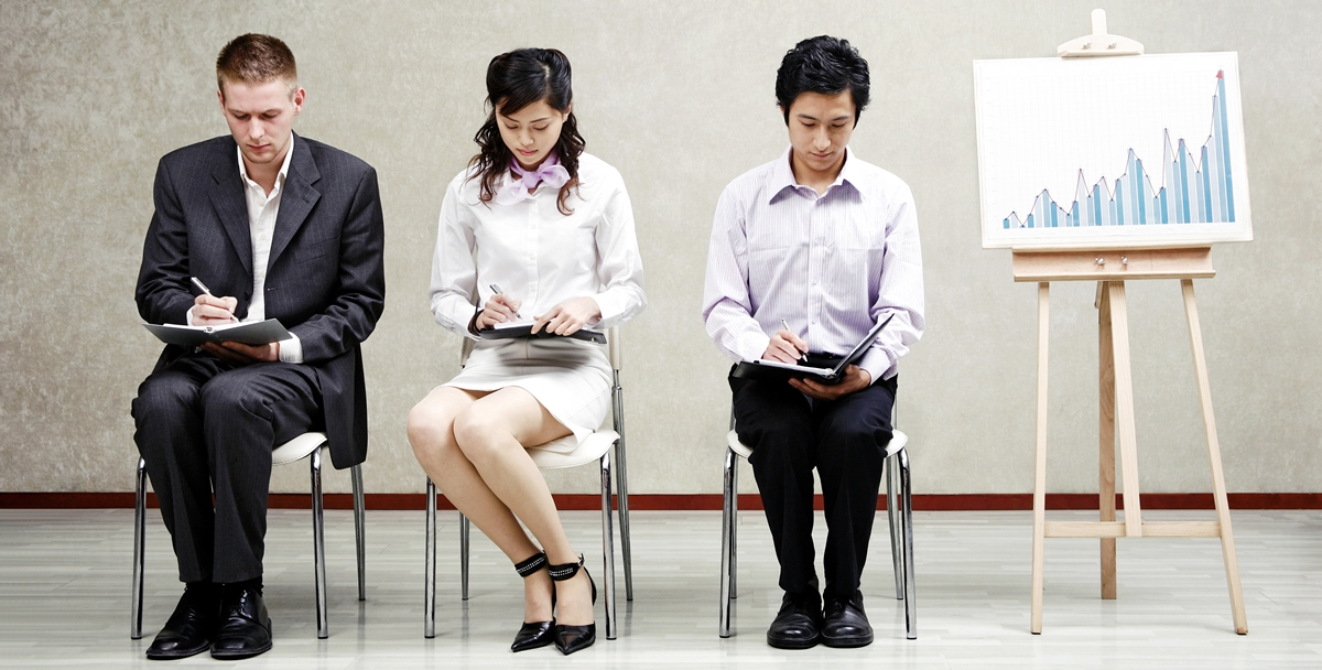 The Middle Management Mess
