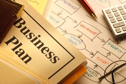 10 Reasons to Update Your Business Plan