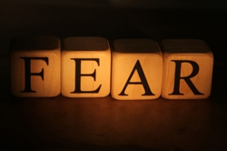 Fear of Difficult Conversations