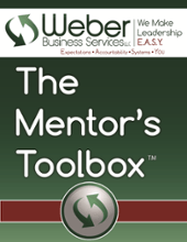 The Mentor's Toolbox<sup>™</sup> eTips