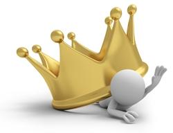 Leadership Ethics – The Golden Rule