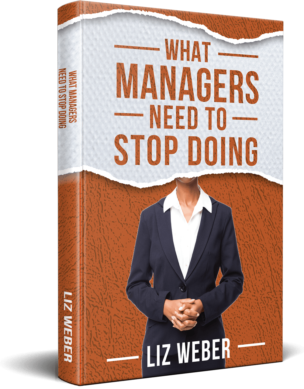 What Managers Need to Stop Doing