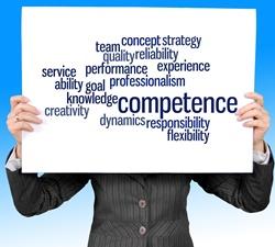 Performance Evaluations Won't Fix Leadership Problems