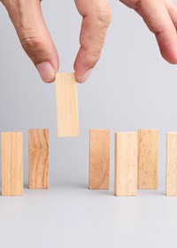 Why Have a Succession Plan?