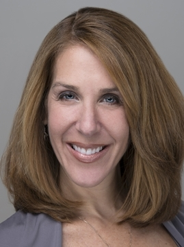 Lisa Shuster, SHRM-SCP, SPHR