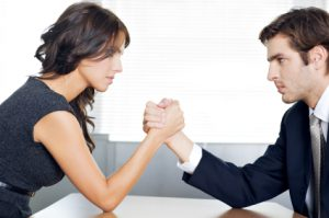 Minimize the Drama: How Effective Leaders Manage Conflict