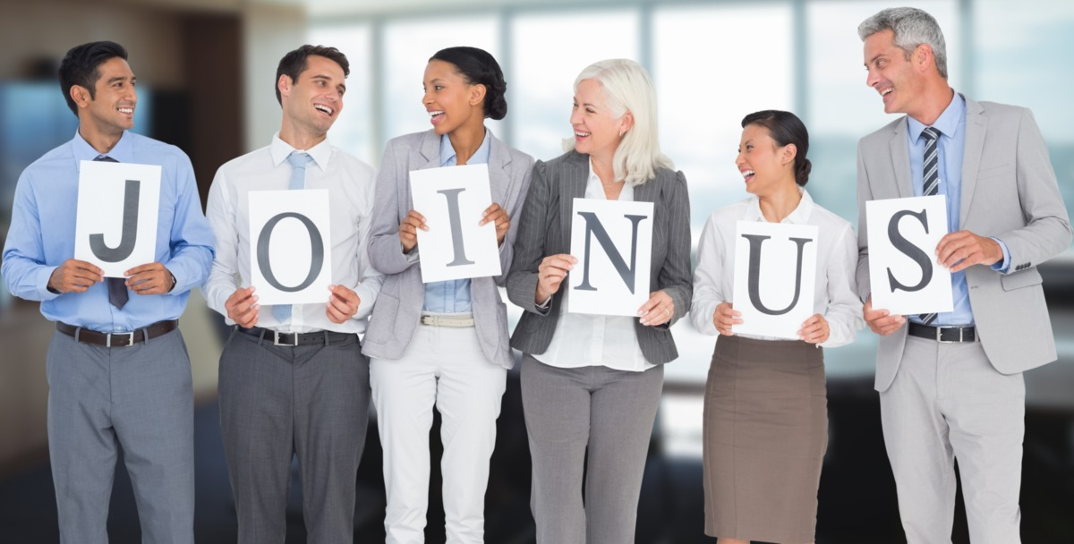 Attract, Train, & Retain Employees