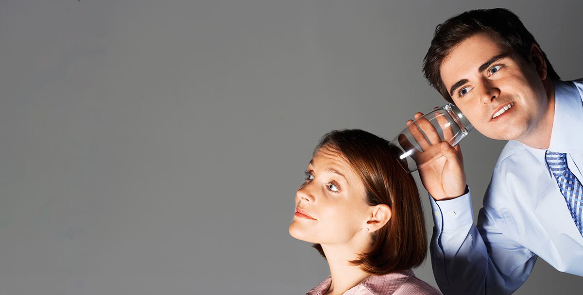 Retaining Employees – Give Them What They Need