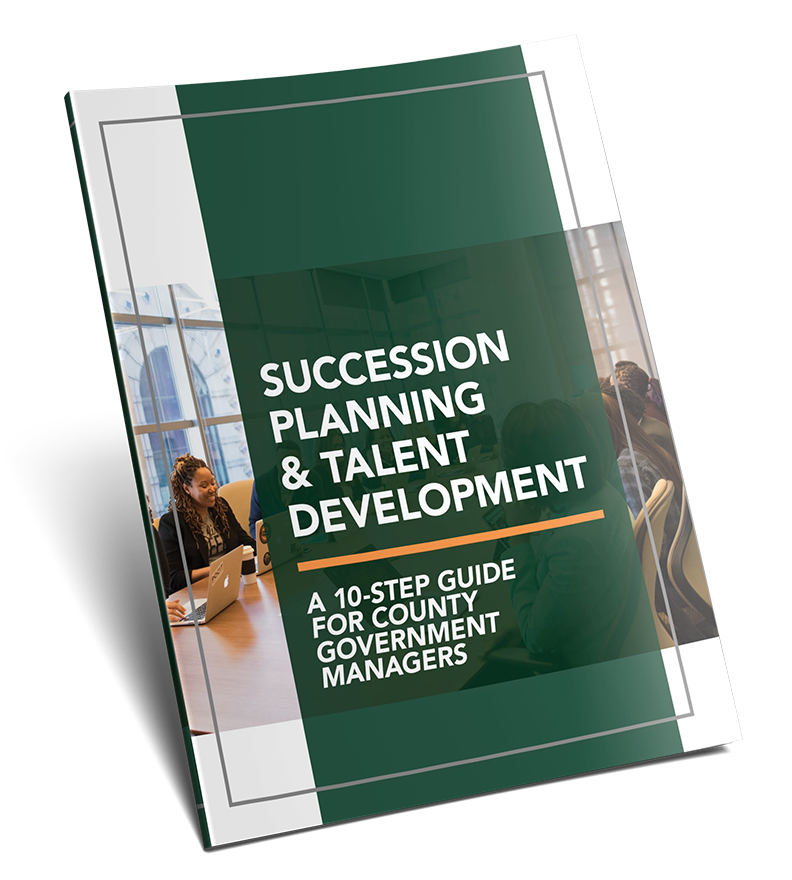 Succession Planning & Talent Development Guide