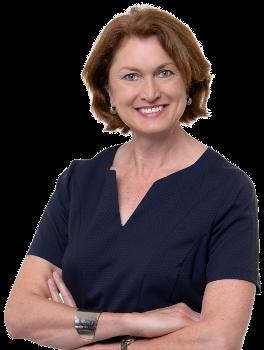 Liz Weber, CSP, CMC